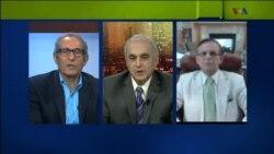 افق ۹ سپتامبر: نبرد لابى هاى موافق و مخالف توافق هسته اى با ايران
