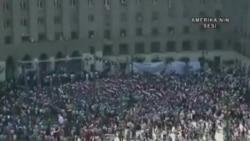 Tahrir'den 3 Yıl Sonra Mısır Değişebildi mi?