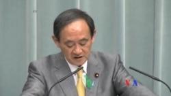 日本調查人員就油耗造假調查三菱公司