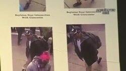 Boston Saldırısı Çeçenistan'ı Yeniden Gündeme Taşıdı