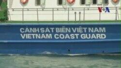 Đại sứ Việt Nam tại LHQ kêu gọi TQ rút lui giàn khoan HD 981