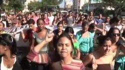 Cuba: una nueva generación, un nuevo acercamiento a EE.UU.