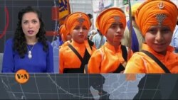 پاکستان کی مردم شماری پر اقلیتوں کو کیا تحفظات ہیں؟