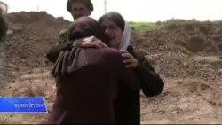 Kurd Vision 3 August 2016