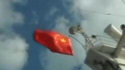 菲律宾总统期待与中国改善关系