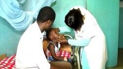 Les autorités camerounaises annoncent un premier cas de coronavirus dans le pays