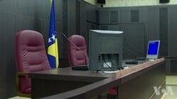 Epizoda 4 - Korupcija i pravosuđe: Zarobljena pravda