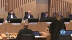 Справа MH17: підсумки перших 8 місяців суду в Нідерландах. Відео