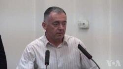 Nukić: Željeznički radnici FBiH zadovoljni novim kolektivnim ugovorom
