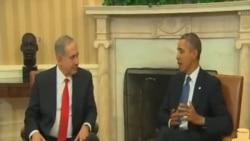 奧巴馬與世界領導人的關係