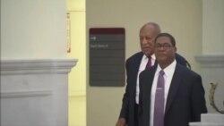 Bill Cosby akutwa na hatia ya unyanyasaji wa kingono