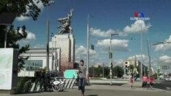 Վաշինգտոնն ու Լոնդոնը Ռուսաստանի դեմ կոշտ պատժամիջոցներ են նախապատրաստում