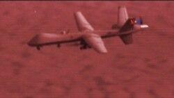 EE.UU. envía aviones espía a Siria