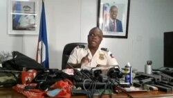 Ayiti: Konferans Lapolis sou Sekirite; Opozisyon an sou Mobilizasyon