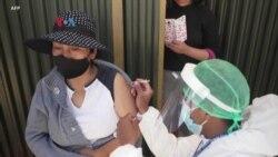 Sumbangan Vaksin Negara Kaya Berlimpah, Distribusi Belum Maksimal