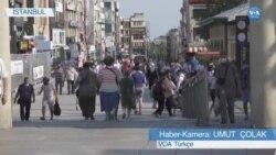 Türkiye'de Halk Aşıya Ne Kadar Güveniyor?
