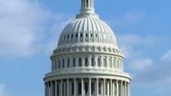 Bitka oko budžeta i plafona zaduživanja