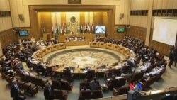 阿拉伯聯盟將黎巴嫩真主黨定為恐怖組織
