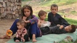 کیا کراچی میں رہائش پذیر افغان مہاجرین آبائی وطن جانا چاہتے ہیں؟