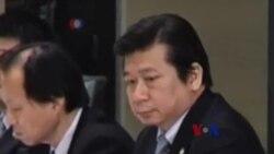台湾解职调查陆委会高官