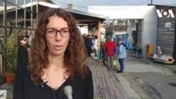 VIDEO Krstić: Udžbenici na Kosovu i Srbiji prave buduće borce