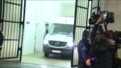 加泰前主席和四名內閣部長在比利時獲釋