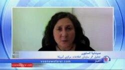 دیدگاه کارشناس سیا: برخی فقط دنبال متهم کردن ایران در ۱۱ سپتامبر هستند