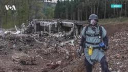 Чехия обвинила Россию в причастности к взрыву арсеналов