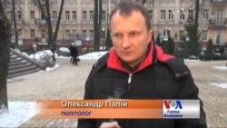 Що змінить визнання Росії агресором? - пояснюють українські експерти