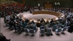 Наступним буде Маріуполь - посол України в ООН. Відео