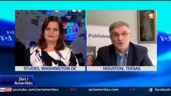Intervistë me historianin nga Kosova, Jusuf Buxhovi