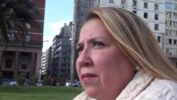 Reglas deMercosur favorecen a venezolanos en Uruguay