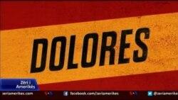 """Filmi """"Dolores"""""""