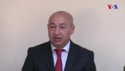 Xəqani Cəfərli: Azərbaycan hökuməti Rusiya dəyərlərini təbliğ edir