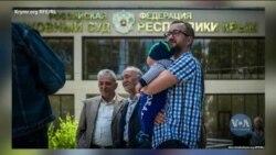 Час-Тайм. Візит сенаторів США до України – головні заяви