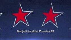 How America Elects: (1) Menjadi Kandidat Presiden AS