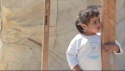 Lübnan'da Gerginlik Artıyor