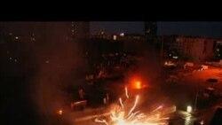 Prosvjedi u Turskoj prerasli iz omladinskog pokreta na demonstracije svih slojeva stanovništva