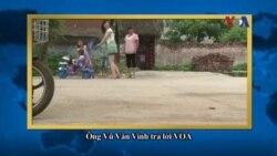 TQ, VN điều tra vụ hơn 100 cô dâu Việt mất tích