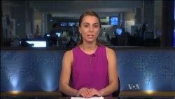 Студія Вашингтон: Спікер Палати представників Пол Раян виступає за посилення санкцій проти Росії