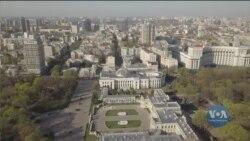 Справи, де фігурує Порошенко: політична помста чи боротьба з корупцією? Експерти США