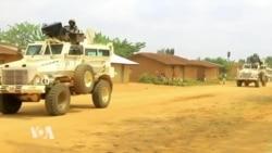 Watu 20 wauawa na wanamgambo mashariki mwa DRC