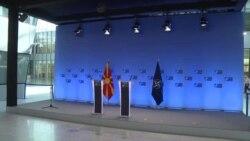 Димитров:Предвремени парламентарни избори ќе бидат голем влог за Македонија