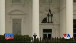 Obama reytingi va Kongress saylovlari - Obama/Congress