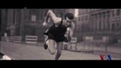著名二战英雄赞佩里尼病逝 享年97岁