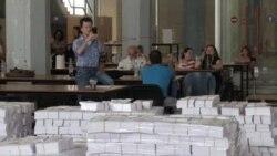 [gabarca] grecia referendo
