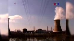 Amerika'da Nükleer Santral Sayısı Artıyor
