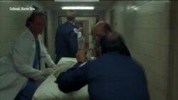Для чого люди на карантині дивляться фільми про катастрофи і як це впливає на психіку. Відео