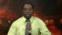 Live Talk - Zimbabweans Talk About PSMAS's $144 Million Debt
