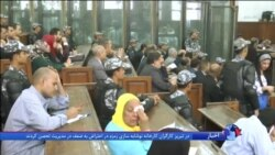پرونده ۷۵ متهم به اقدام علیه امنیت در مصر به مفتی اعظم ارجاع شد